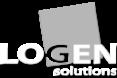 logen solutions