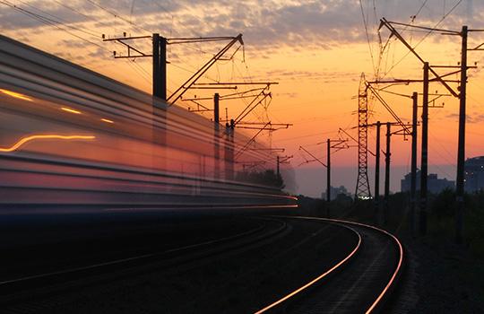 les besoins logistiques secteur du Transport Public