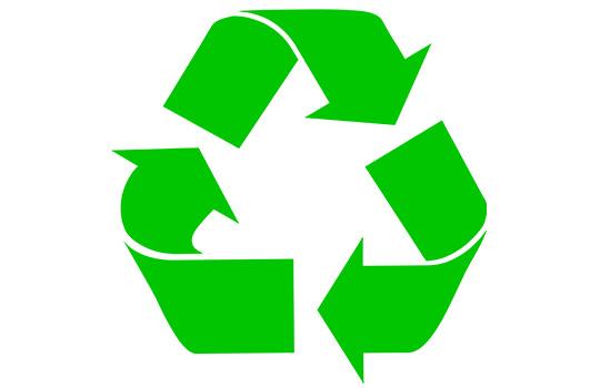 Réduction du gaspillage avec la gestion de flux