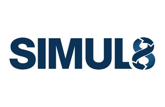 Présentation du logiciel de Simulation SIMUL8