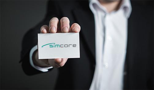 contactar-Simcore