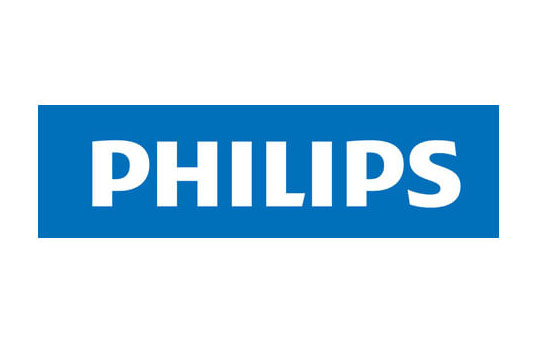 optimisation-surface-expeditions-philips