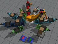 Niveau3_Simulation_Détaillée